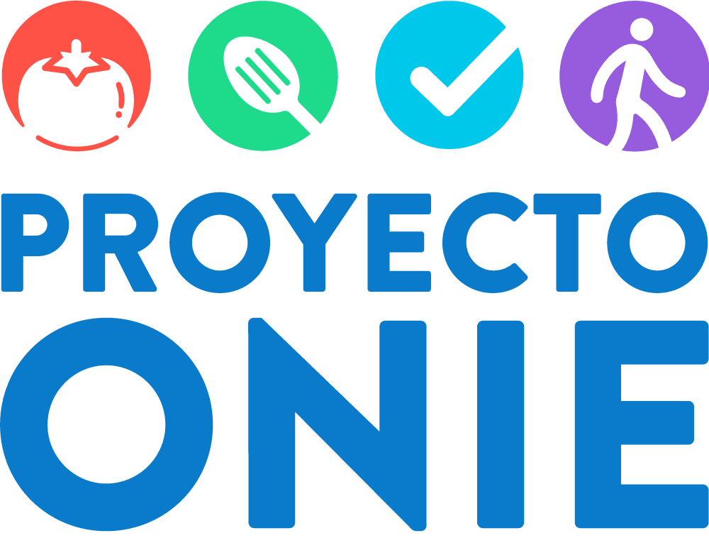 Proyecto ONIE