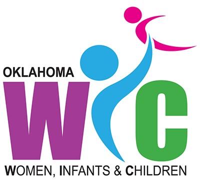 Oklahoma WIC Logo